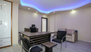 Bureau Investissement Au Centre à Vendre à Antalya, Photo Interieur-8