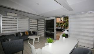Centralt beläget kontor med möbler i Muratpasa, Interiör bilder-5