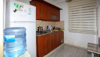 Muratpaşa'da Eşyalı ve Kullanıma Hazır Satılık Ofis, İç Fotoğraflar-10