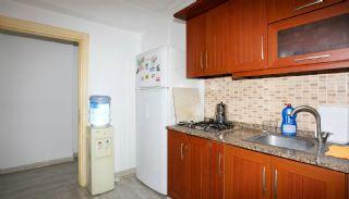 Muratpaşa'da Eşyalı ve Kullanıma Hazır Satılık Ofis, İç Fotoğraflar-11