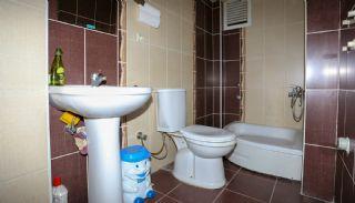 Muratpaşa'da Eşyalı ve Kullanıma Hazır Satılık Ofis, İç Fotoğraflar-13