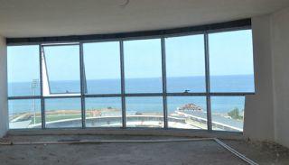 Appartement Panorama Trabzon,  Photos de Construction-5
