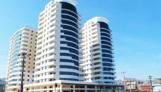Panorama Trabzon Appartementen, Trabzon / Sogutlu