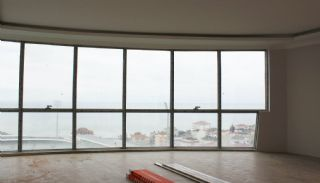 Panorama Trabzon Flats, Interior Photos-1