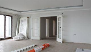 پانوراما ترابزون فلتس, تصاویر داخلی-2
