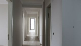 Panorama Trabzon Flats, Interior Photos-5