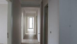 پانوراما ترابزون فلتس, تصاویر داخلی-5