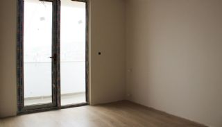 Panorama Trabzon Flats, Interior Photos-6