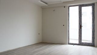 Panorama Trabzon Flats, Interior Photos-7