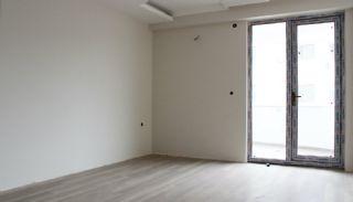 پانوراما ترابزون فلتس, تصاویر داخلی-7