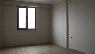 Panorama Trabzon Flats, Interior Photos-8