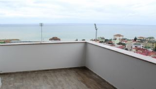 Panorama Trabzon Flats, Interior Photos-9