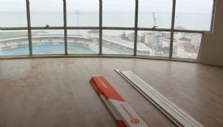 Panorama Trabzon Flats, Interior Photos-11