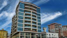 Ipekyolu Residence, Trabzon / Söğütlü - video