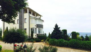 Villa de Luxe à Trabzon, Centre / Trabzon - video