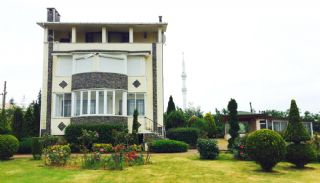 Luxus Villa in Trabzon, Trabzon / Zentrum