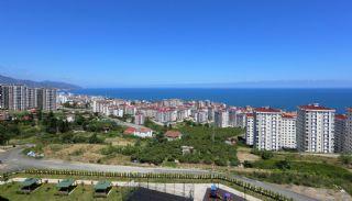 Trabzon Lüks Daireler, Trabzon / Merkez - video