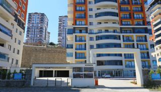 Luxury Apartments in Trabzon, Trabzon / Center - video