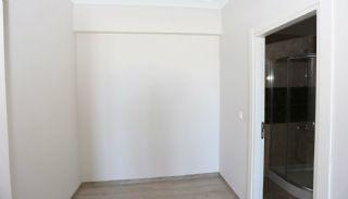 Luxus Wohnungen in Trabzon, Foto's Innenbereich-14
