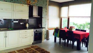 Meerblick Villa in Trabzon, Foto's Innenbereich-11