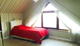Meerblick Villa in Trabzon, Foto's Innenbereich-14