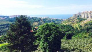 Trabzon'da Müstakil Villa, Trabzon / Ortahisar - video