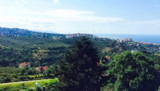 Villa Individuelle à Trabzon, Trabzon / Ortahisar - video
