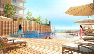 Buy Apartments in Trabzon, Turkey, Trabzon / Yomra - video