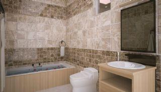Acheter Appartement à Trabzon Avec Plan de Paiement, Photo Interieur-8