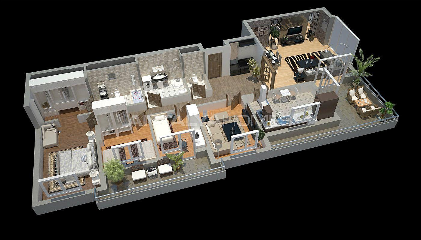 sie k nnen mit raten wohnungen in trabzon t rkei kaufen. Black Bedroom Furniture Sets. Home Design Ideas