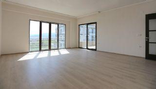 Stora lägenheter i Trabzon med dubbel hiss, Interiör bilder-1