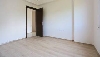 Stora lägenheter i Trabzon med dubbel hiss, Interiör bilder-15