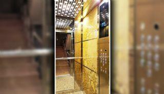 عقارات عالية الجودة في طرابزون بإطلالة بانورامية, طرابزون / يالينجاك - video