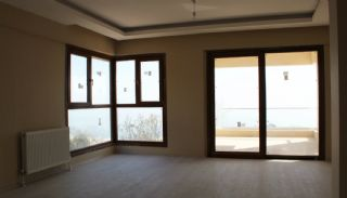 High Quality Real Estate in Trabzon with Panoramic View, Interior Photos-1