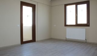 High Quality Real Estate in Trabzon with Panoramic View, Interior Photos-5