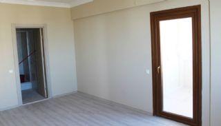 Achater Immobiliers De Qualité à Trabzon Avec Vue Mer, Photo Interieur-6