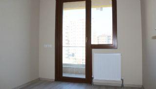 Achater Immobiliers De Qualité à Trabzon Avec Vue Mer, Photo Interieur-8