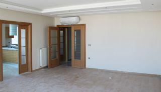 شقق في طرابزون 4 غرف نوم مع تجهيزات المطبخ, تصاوير المبنى من الداخل-3