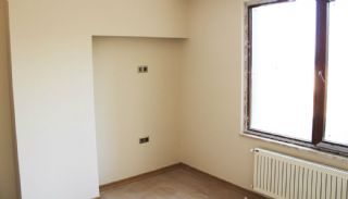 شقق في طرابزون 4 غرف نوم مع تجهيزات المطبخ, تصاوير المبنى من الداخل-5