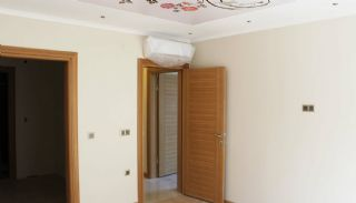 4 Bedroom Apartments in Trabzon with Kitchen Appliances, Interior Photos-8
