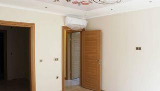شقق في طرابزون 4 غرف نوم مع تجهيزات المطبخ, تصاوير المبنى من الداخل-8