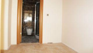 شقق في طرابزون 4 غرف نوم مع تجهيزات المطبخ, تصاوير المبنى من الداخل-11