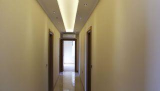 شقق في طرابزون 4 غرف نوم مع تجهيزات المطبخ, تصاوير المبنى من الداخل-14