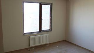 شقق في طرابزون 4 غرف نوم مع تجهيزات المطبخ, تصاوير المبنى من الداخل-15