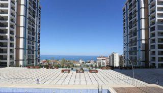 Trabzon Fastigheter på populär plats med bra kvalite, Trabzon / Akcaabat - video