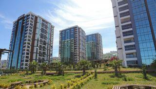 Trabzon Fastigheter på populär plats med bra kvalite, Trabzon / Akcaabat