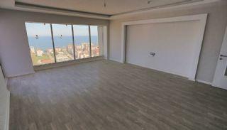 Trabzon Fastigheter på populär plats med bra kvalite, Interiör bilder-1