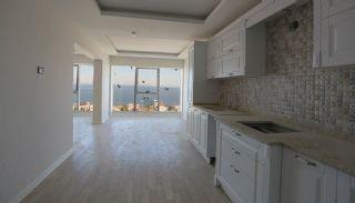 Trabzon Fastigheter på populär plats med bra kvalite, Interiör bilder-7