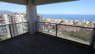 Trabzon Fastigheter på populär plats med bra kvalite, Interiör bilder-21