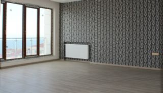 Key Ready Real Estate in Trabzon Turkey, Interior Photos-2